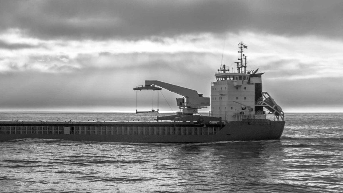Kara ve Deniz Ticareti