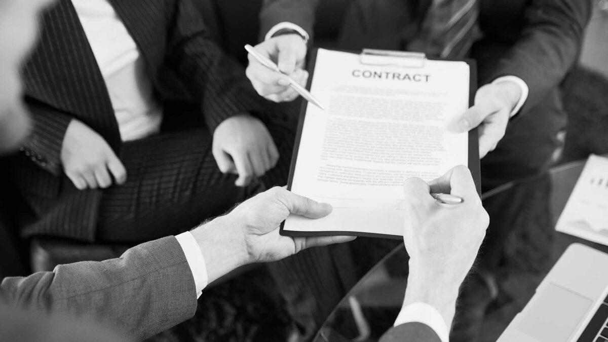 Litigation and Disputes