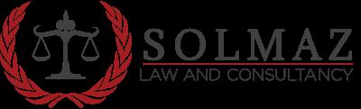 Solmaz Law: İstanbul Avukatlık Bürosu ve Hukuk Danışmanlığı